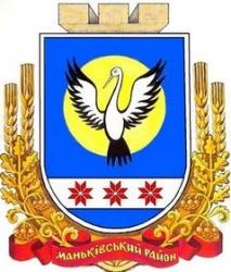 Депутати Маньківської райради розглянули нагальні питання розвитку району