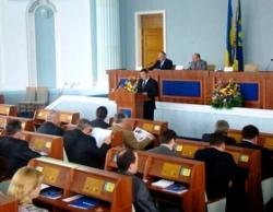 На Черкащині триває широке обговорення проекту Концепції розвитку місцевого самоврядування