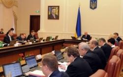 Агропромислове виробництво в Україні є одним з ключових чинників, які підтримують економічну динаміку країни