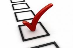Відбулися проміжні вибори депутата сільської ради