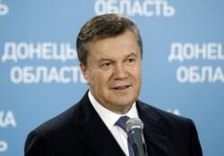 Президент України переконаний у необхідності модернізації системи пенсійного забезпечення задля збільшення розміру пенсій