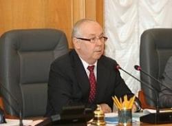 Верховна Рада України повинна відновити свою визначену Конституцією діяльність у повному обсязі