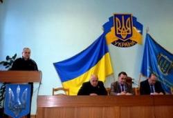 На Шполянщині внесено зміни до районного бюджету