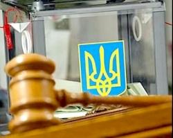 Олександр Турчинов: «Ми зруйнували плани наших ворогів – вибори відбулись»