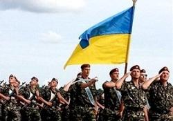 На рахунки Міноборони в рамках акції «Підтримай Українську армію» надійшло 122,8 мільйона гривень