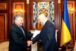 Реальна допомога Україні – заміщувати російські товари на українські