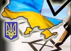 Верховна Рада України ухвалила Постанову про призначення позачергових виборів Черкаської міської ради