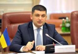 Держземагенство у Черкаській області зобов'язали враховувати позиції органів місцевого самоврядування