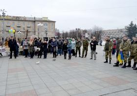 http://oblradack.gov.ua/uploads/posts/2015-02/1425124989_2.jpg