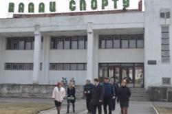 Валентина Коваленко ознайомилася із роботою закладів соціальної сфери Чорнобаївщини