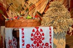 Аграрії області відзначають професійне свято