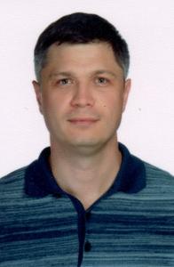 БУДАНЦЕВ Роман Петрович