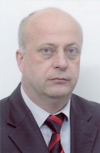 ДАВИДЕНКО Олексій Григорович