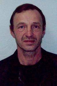 ЖМУД Юрій Михайлович