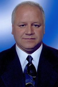 КОВАЛЕНКО Олександр Анатолійович