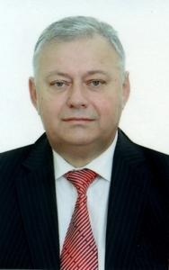 КОВЕРСЬКИЙ Анатолій Миколайович