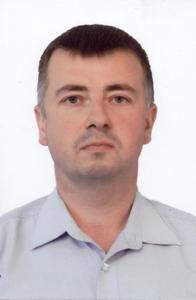 КОПІЙЧЕНКО Володимир Петрович