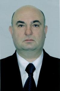 ЛУПАШКО Олександр Вікторович