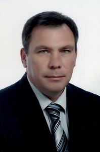 МЕЛЬНИК Ігор Миколайович