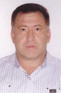 ПОШИВАНИК Микола Михайлович