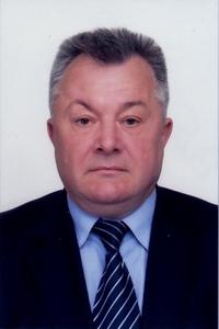 рибченко