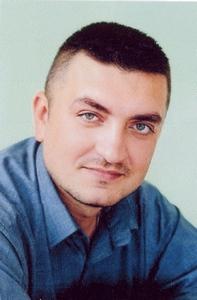 СЕГЕДА Андрій Віталійович