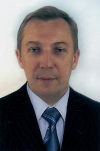 ФУТИМА Артур Феліксович