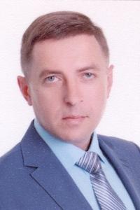 НЕСТЕРЕНКО Ігор Іванович