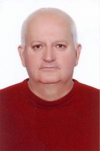 ФЕДОРУК Олександр Леонідович