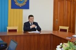 Олександр Вельбівець: «Не себе бачити в реформі, а людей, для яких вона проводиться і які прагнуть змін»