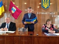 Депутати Драбівської районної ради заслухали звіти керівників комунальних підприємств та прийняли низку важливих рішень