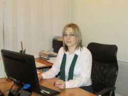 Новостворена громада Черкащини відкрила власний Центр надання адміністративних послуг