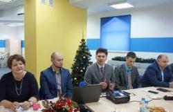 На Черкащині планується проведення першої конференції старост та форуму фінансистів ОТГ