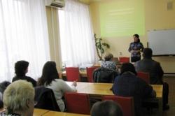 Голови місцевих рад вивчають стратегії і проекти як інструменти розвитку і співробітництва територіальних громад