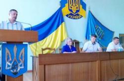 Депутати Шполянської районної ради розглянули ряд бюджетних і освітянських питань
