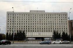 Двадцять третього грудня на Черкащині пройдуть перші місцеві вибори у 27 ОТГ