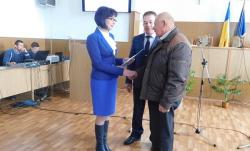 На Тальнівщині до Дня місцевого самоврядування підбито підсумки роботи на кращу територіальну громаду