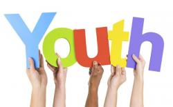 Уряд затвердив положення про молодіжні ради: враховані пропозиції УАРОР