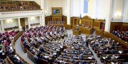 В Україні вводяться нові організаційно-правові засади надання соціальних послуг