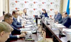 Стратегії регіонального розвитку 2021 – 2027: що мають зробити регіони в цьому році, щоб вийти на якісно новий рівень стратегічного планування