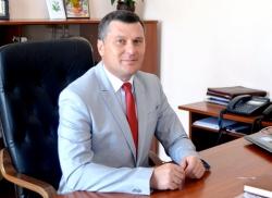 Від першої особи: Валентин Тарасенко про діяльність обласної ради