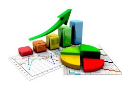 Уряд визначив головною ціллю на наступні п'ять років рівний розвиток регіонів