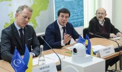 Майже 60% українців переконані, що децентралізація потрібна, - результати дослідження