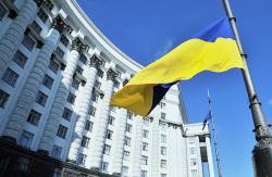 Уряд своїм рішенням посилив соціальний захист громадян, які дали відсіч військовій агресії Російської Федерації