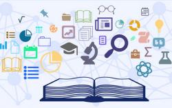 Заклади освіти області отримують суттєву підтримку