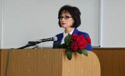 У Тальному сесія достроково припинила повноваження голови районної ради у зв'язку з призначенням її головою райдержадміністрації
