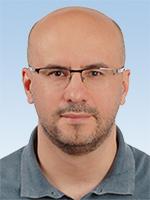 Народні депутати України від Черкащини