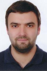 КЛІМОВ Євгеній Петрович