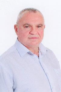 КОНДРАЦЬКИЙ Микола Іванович