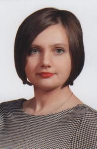 ВОЛОЧАЙ Тетяна Валентинівна